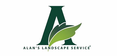 Alan's Landscape Management Services