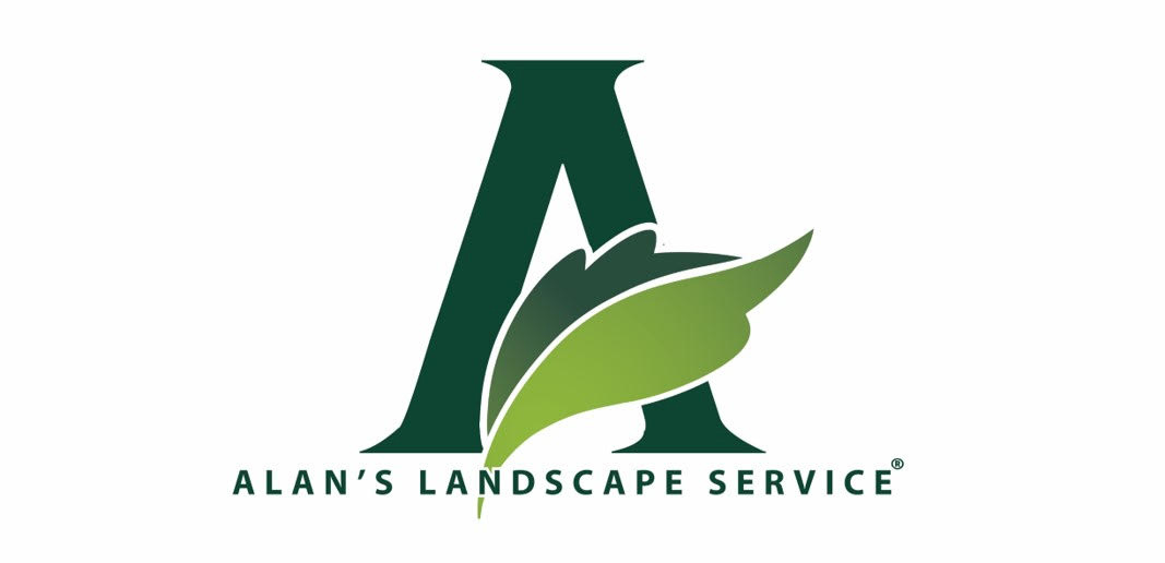 Alan's Landscape Management Services